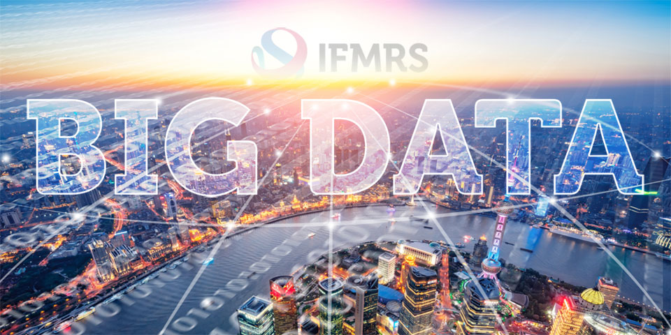 ifmrs_big_data