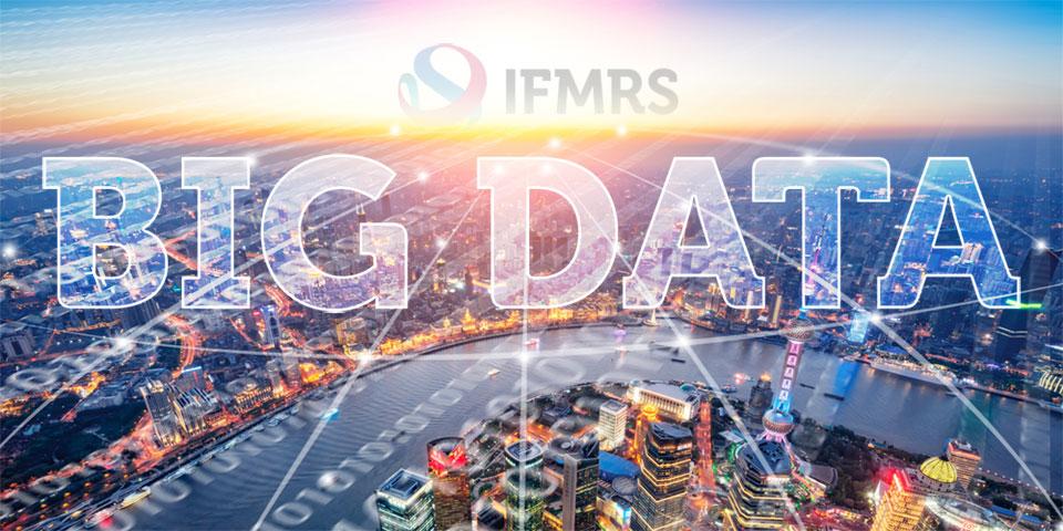 ifmrs_big_data