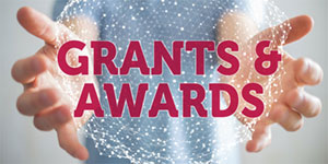 ifmrs grants & awards graphic