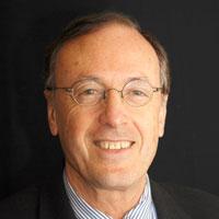 Roland Baron
