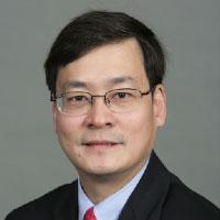 X Edward Guo