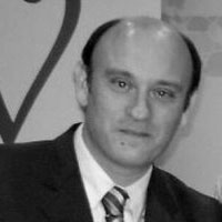 José Ramón Caeiro Rey