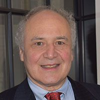 Robert Blank (ISCD)