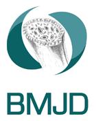 logo_bmjd_140px