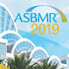 meeting_asbmr2019_100x100