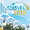 meeting_asbmr2019_100x100