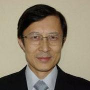 Seiji Fukomoto (JSBMR)