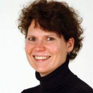 Gudrun Stenbeck (ECTS)