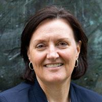 Jennifer Westondorf (ORS)