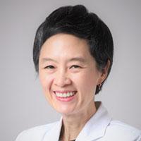 Yumie Rhee (KSBMR)