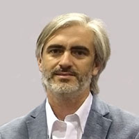 Luca Brun (AAOMM)