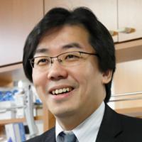 Masaru Ishii (JSO)