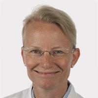Pia Eiken (DKS)